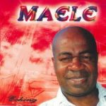 Maelé
