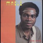 Maelé – Evom Nguan
