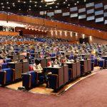 25ª Conferencia de los Estados Parte de la OPAQ