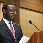 Falleció Pierre Buyoya, ex presidente de Burundi