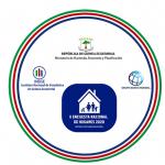 II Encuesta Nacional de Hogares en Guinea Ecuatorial