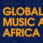 Global Music Awards África