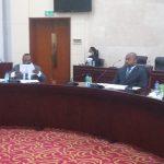 Estrategia Nacional de desarrollo estadístico de Guinea Ecuatorial 2021-2024