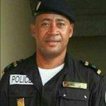 Muere un teniente de la Policía