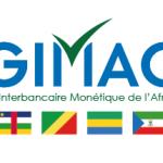 GIMAC.
