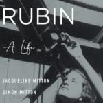 2. La vida de Vera Rubin