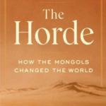 4. La Horda- cómo los mongoles cambiaron el mundo