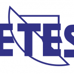 getesa-logo